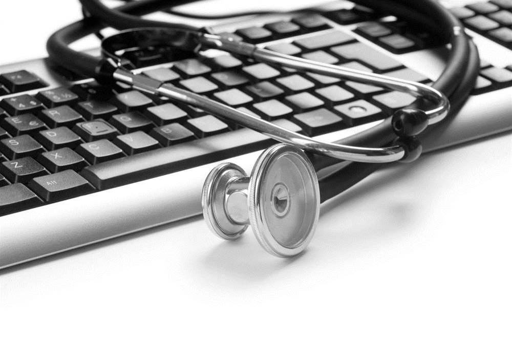 Govt spends $8m more on eHealth records