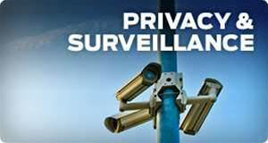 Election 2013: Privacy and surveillance