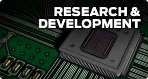Election 2013: Research and Development
