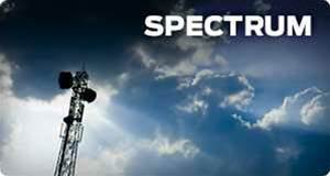Election 2013: Spectrum