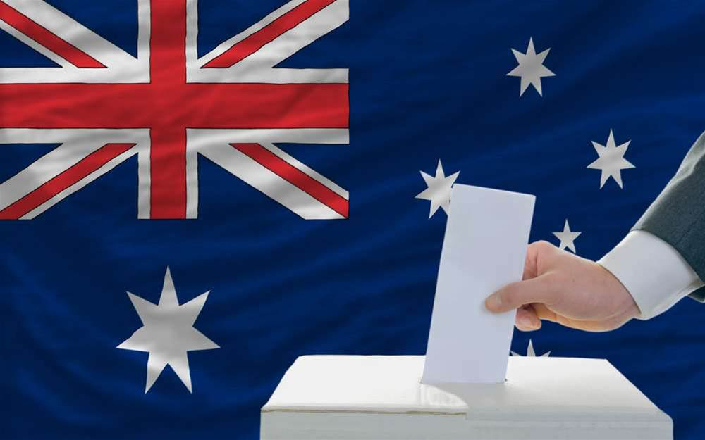Election 2013: A tech-first guide to the minor parties
