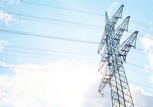 CitiPower, Powercor mull reining in enterprise apps