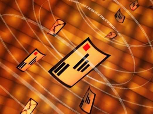 Bureau of Statistics seeks Notes-friendly email