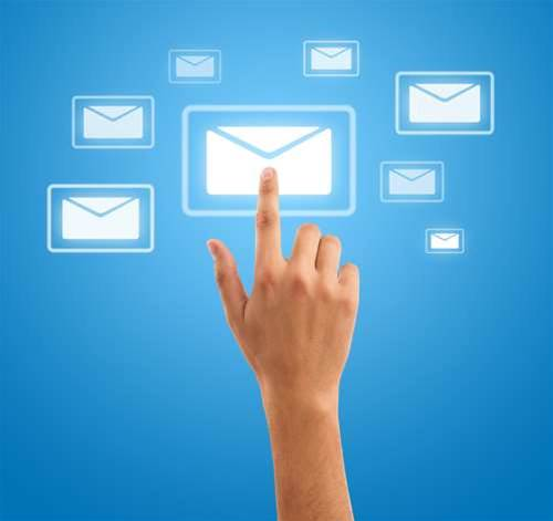 Telstra shifts BigPond email to Windows Live