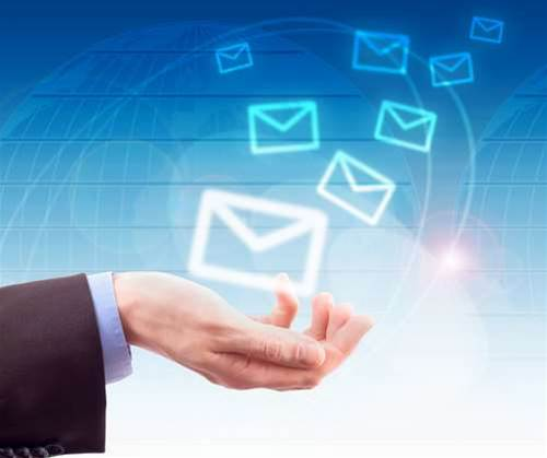 Email: on-premise, cloud or hybrid?