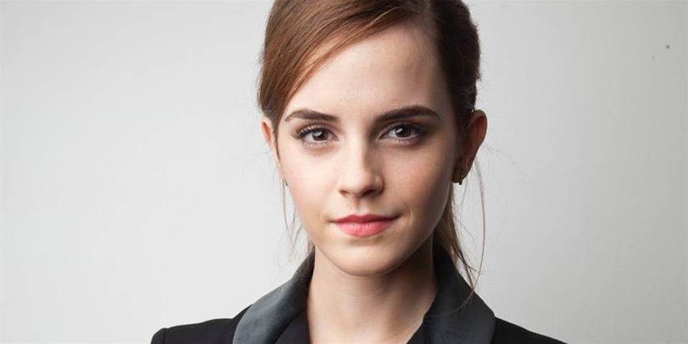 Celebgate repeat? Private images of Emma Watson and others leaked