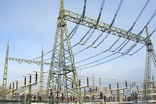 Smart grid operators lack intelligence