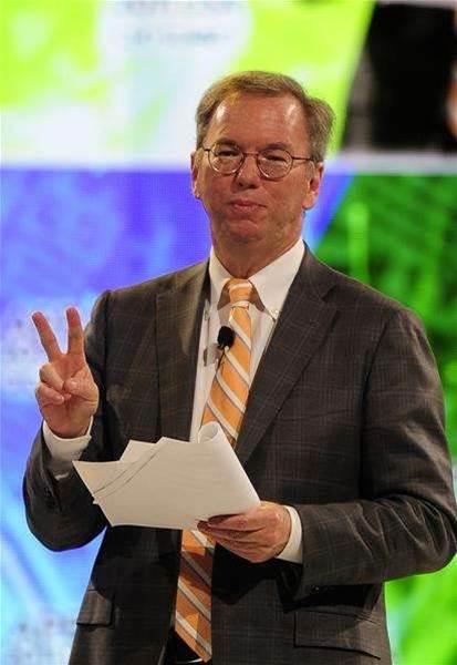 "Rival slams Google's ""inconsistent"" antitrust evidence"