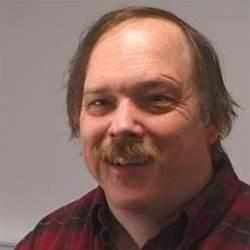 Linux Foundation pours millions into critical internet infrastructure