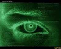 Security: the magic box myth