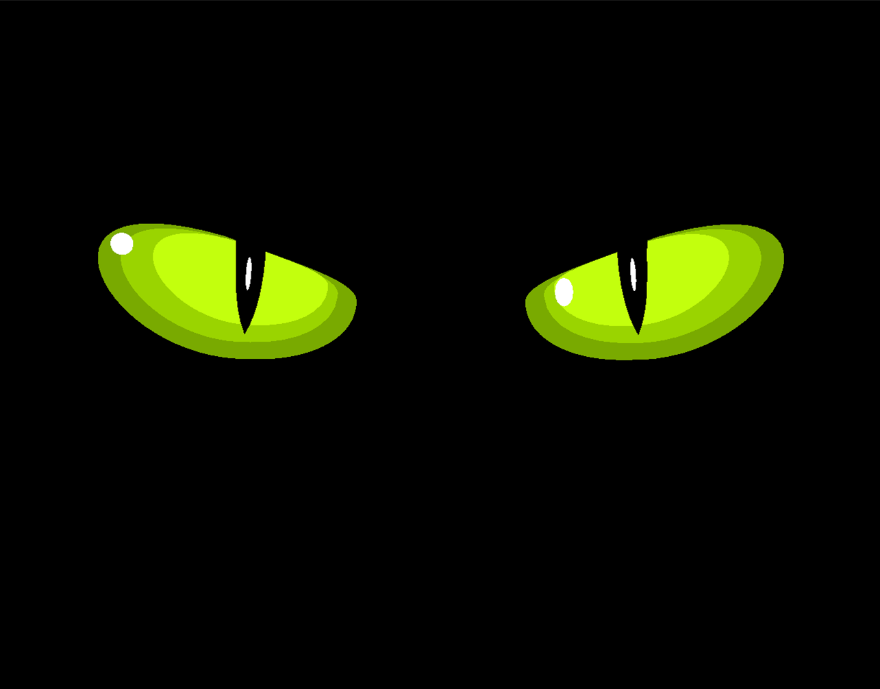 Koobface servers go dark