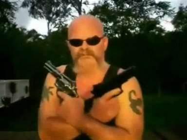 Ocker YouTube star spared defamation row