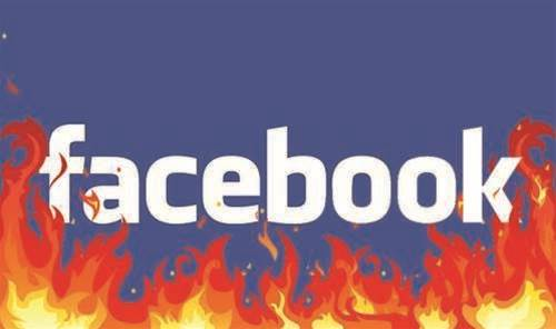 Facebook to patch email address vuln