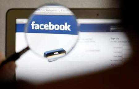 Facebook tests messaging charges