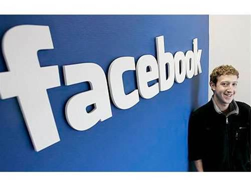 IPO-ready Facebook prime for patent suits