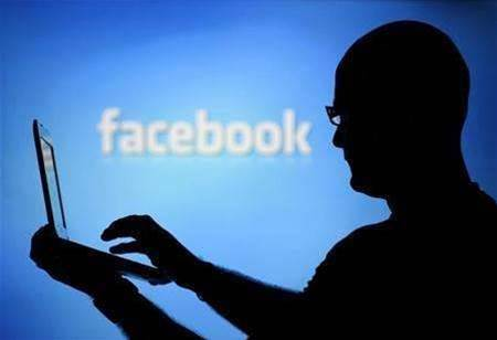 Facebook-led project seeks Internet access for all