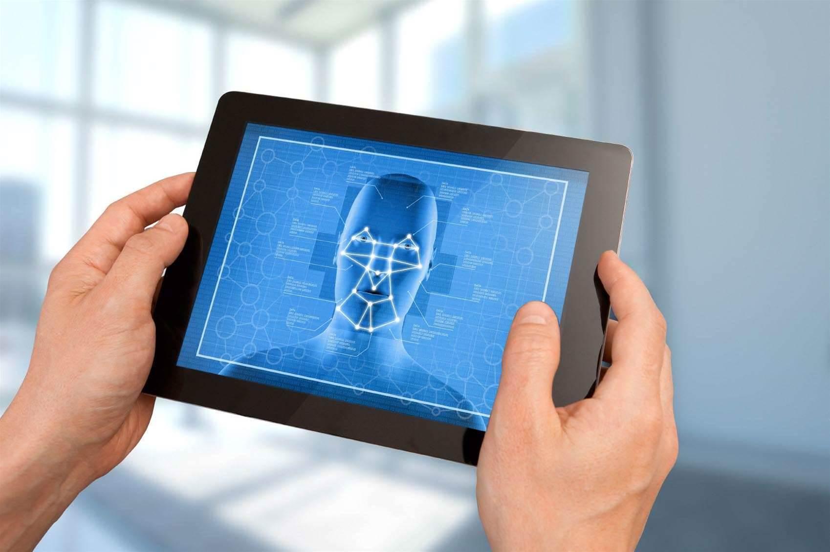 NEC snags CrimTrac biometrics ID deal