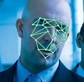 Aussie police back national facial recognition database