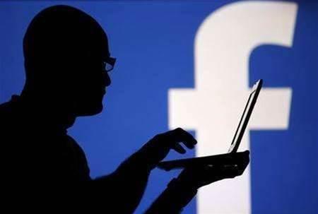 Facebook mulls huge facial recognition database