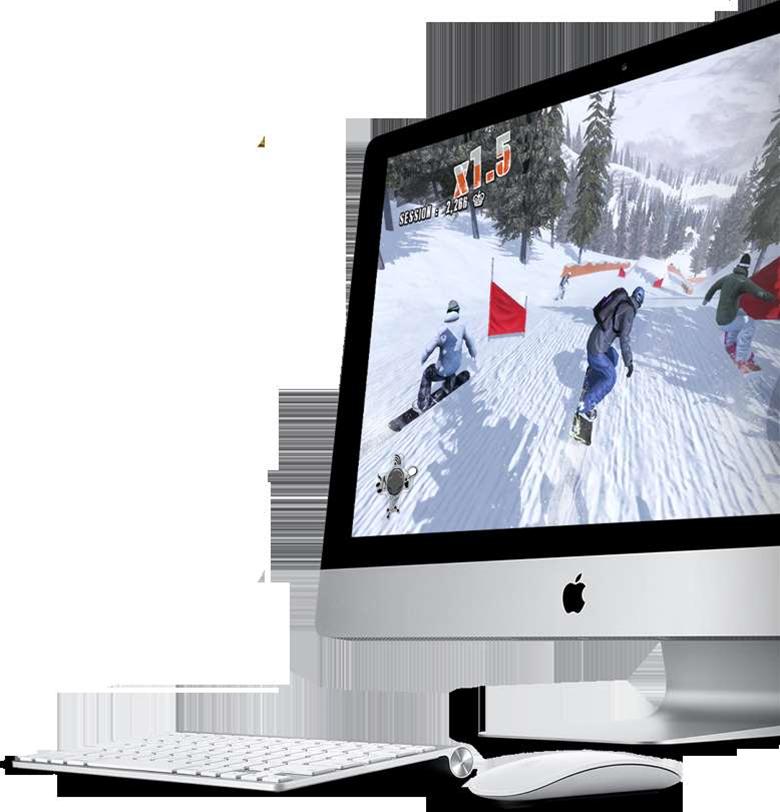 NBN Co outsources IT service desk