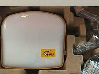 Optus bids for home phones with femtocell launch