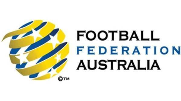 FFA set for voting overhaul