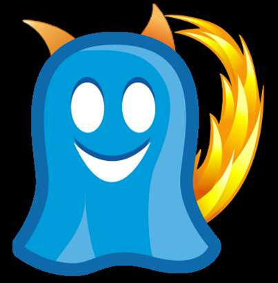 Ghostery 6.0 for Firefox syncs settings with other devices