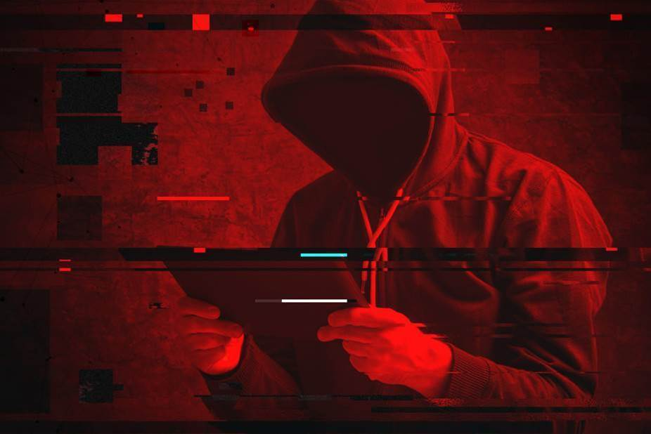 Shadow Brokers threaten release of more NSA hacks to be used against the world