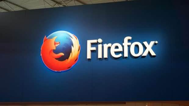 Adblocking goes mainstream with Mozilla's Firefox rollout