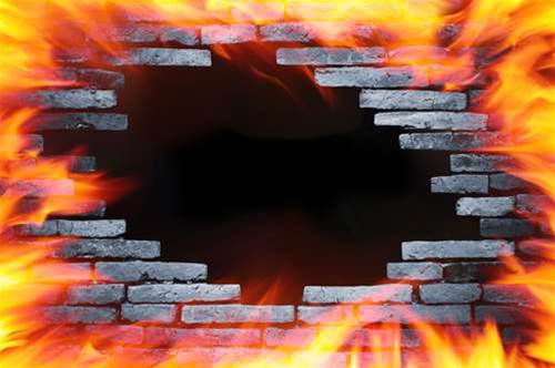 ServiceFirst NSW swaps out Juniper firewalls