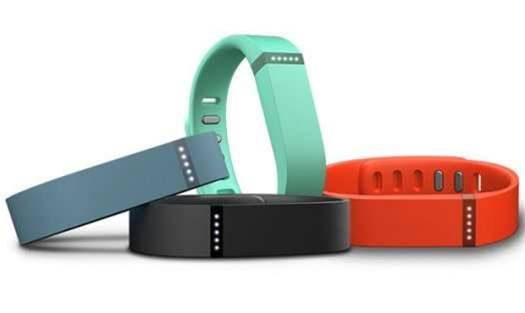 The Fitbit detectives that could be using your data in court