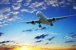 Flaws found in mandated aircraft safety system