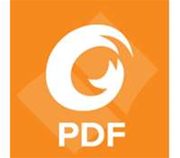 Foxit Reader 7.0 and Foxit PhantomPDF 7.0 released