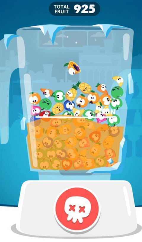 How a game app lured back Boost Juice's customers
