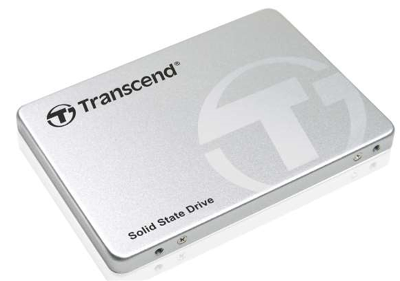 One Minute Review: Transcend SSD370S 1TB