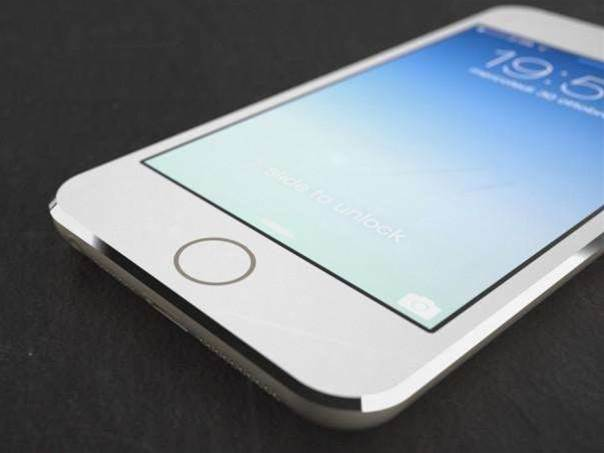 Apple to release four different iPhone 6 models?