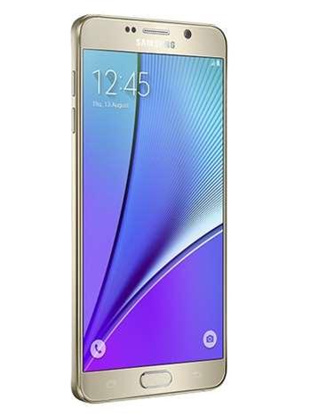 Samsung pins profit hopes on new Galaxy phones