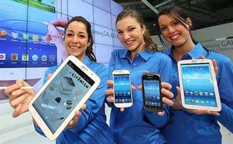 The biggest Mobile World Congress 2014 smartphone news so far