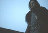 Game of Thrones leak: a publicity dream come true
