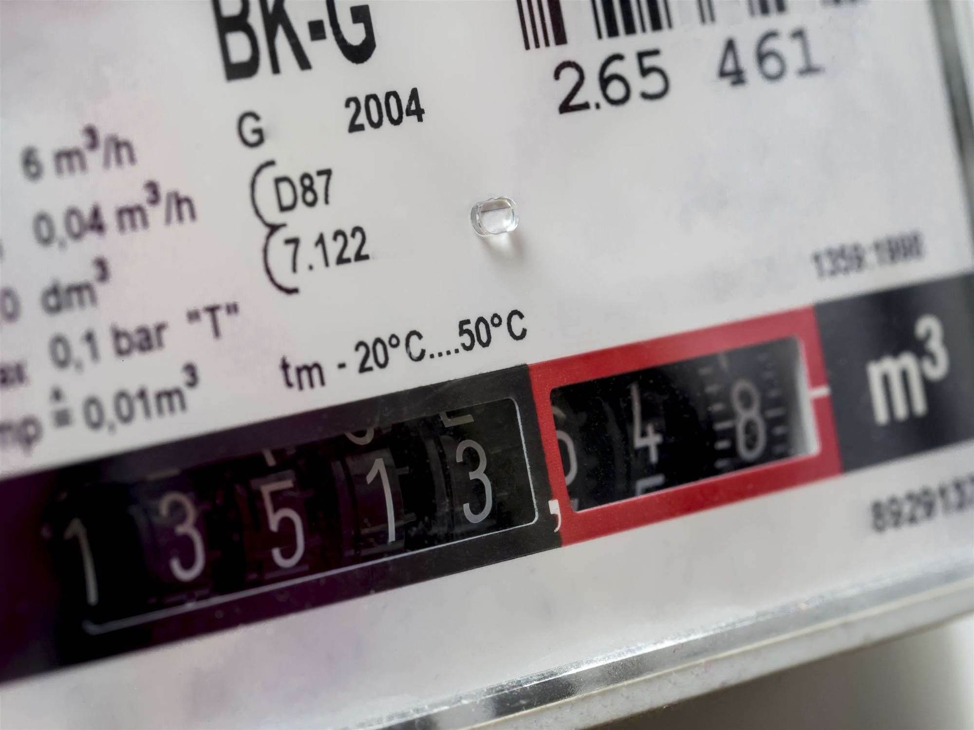 Canberra gas provider fails to keep pace with new billing system