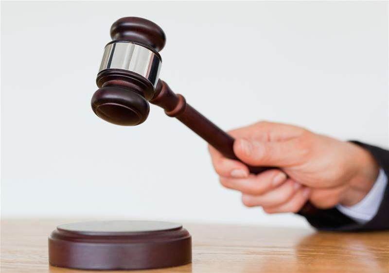 Google absolved in Oracle patent fight