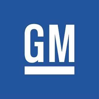 GM recalls millions of vehicles over software fault