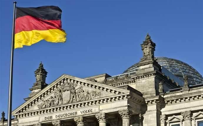 Germany passes mandatory data retention laws