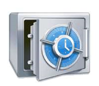 Backup Pro for your Mac out now, and free