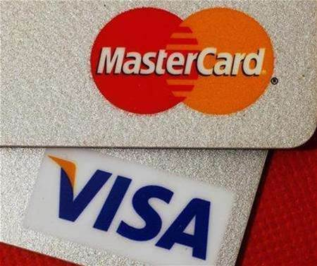 Security breach hits US card processors, banks