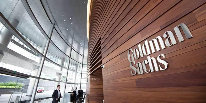 Goldman Sachs hiring data scientists in consumer lending push