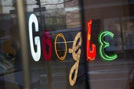 Google rivals get say on antitrust