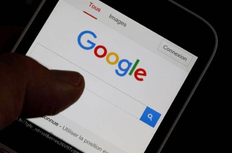 Google formally rejects EU antitrust charges
