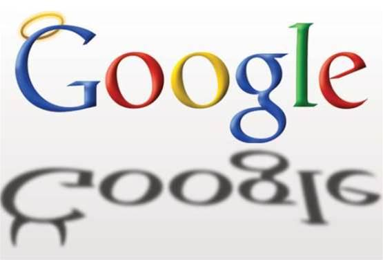 Secret Google Lab Holds The Future