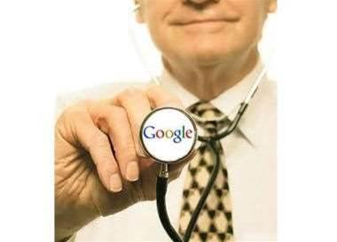 Analysis: E-health's consumer conundrum